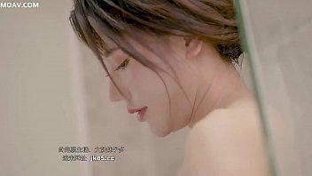 เอาหี เลียควย เย็ดเก่ง อมควย หีเนียน หีสวย หนังโป๊จีน หนังxจีน หนังxxxจีน ร้องดัง