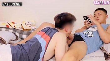 เลียควย เย็ดเกย์ อมควย ยั่วควย ดูดควย คลิปโป๊เสียงไทย คลิปโป๊เกย์ คลิปโป๊คู่เกย์ ครางเงี่ยน sexfap