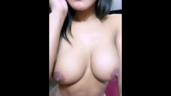 โป๊ไทย เย็ดหีสาวไทย เจ๊แชมเปญ หีสาวไทย หัวนมสวย สาวไทย น่าเย็ด นมใหญ่ นมสาวไทย จุกสวย