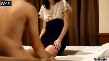 โป๊เกาหลี เอากัน เย็ดเกาหลี เย็ดสาวเกาหลี เย็ดสด หีเกาหลี หนังโป๊เกาหลี หนังxxxเกาหลี นัดเย็ด ครางเสียว