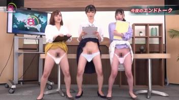 โป๊เอวี โป๊ญี่ปุ่น โป๊AV เย็ดเสียว เย็ดหี เย็ดสด เย็ดควยปลอม หรสั่น สาวญี่ปุ่น ร้องดัง