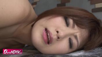 แหกหี เย็ดไม่ยั้ง เย็ดหี เย็ด เจ็บหี หีญี่ปุ่น หนังโป๊แตกใน หนังโป๊ญี่ปุ่น หนังโป้ญี่ปุ่น หนังxav