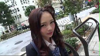 เย็ดแตกใน เย็ดสด เย็ดน้ำแตก เย็ดนักเรียน เย็ดญี่ปุ่น เงี่ยนควย อมควย หนังโป๊av หนังxญี่ปุ่น หนังavญี่ปุ่น