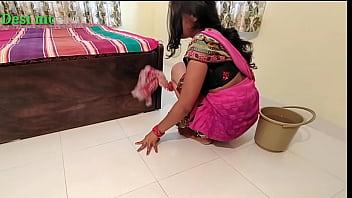 โป๊อินเดีย เอากัน เสียวหี เย็ดหีโหด เย็ดสาวอินเดีย เย็ดข่มขืน หีเนียน หนังโป๊โรคจิต หนังโป๊อินเดีย หนังโป๊ข่มขืน