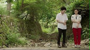 แอบเย็ด เสียวหอย เรทอาร์เกาหลี เย็ดสาวเกาหลี เย็ดน้ำแตก เย็ดน้องเขย หีเกาหลี หนังโป๊หี หนังเรทอาร์ หนังอาร์เกาหลี