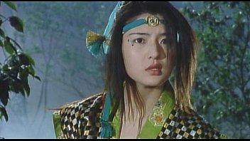 เลียหี เย็ดสด เย็ดนัว เบิร์นหี หี หนังอาร์ฟรี หนังอาร์ญี่ปุ่น หนังอาร์ หนังrญี่ปุ่น หนังR18+