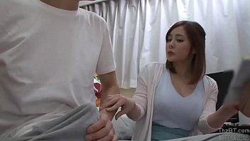 เย็ดนม เซ็กซี่ หีขาว หนังโป๊เด็ด หนังโป๊หี หนังโป๊นะ หนังโป๊ญี่ปุ่น หนังโป๊av หนังavญี่ปุ่น รูหี