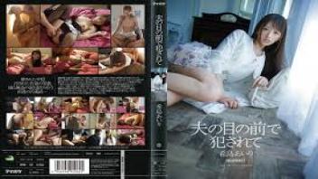 เอากับช่างแอร์ เอวีซับไทย เย็ดช่างแอร์ หนังเอวีซับไทย หนังAVออนไลน์ หนังAVซับไทย ดูหนังเอวี ดูหนังav ญี่ปุ่น18+ xxxav