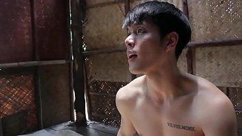 เอาตูด เย็ดเกย์ไทย เย็ดเกย์ เย็ดสายเหลือง เย็ดตูด เกย์ไทยเอากัน หนังโป๊เกย์ หนังเกย์ไทย หนังเกย์ หนัง18เกย์