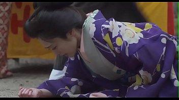 เย็ดสาวมีรอยสัก เย็ดสาวญี่ปุ่น หีญี่ปุ่น หนังโป๊เอวีเรทอาร์ หนังโป๊ หนังเอวีเกอิชา หนังเรทอาร์ หนังอาร์ในตำนาน หนังอาร์ หนังrมาใหม่