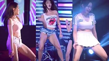 หลุดนักร้องเกาหลี สาวเกาหลี สาวน่ารัก ยั่วเย็ด คลิปโป๊ใหม่ คลิปโป๊เกาหลี คลิปหลุดใหม่ คลิปหลุดนักร้องเกาหลี คลิปหลุดนักร้อง คลิปหลุดkpop