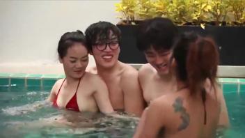 เล่นเสียว เย็ดโหด เย็ดแลกคู่ เย็ดสวิงกิ้ง หนังอาร์เกาหลี หนังอาร์ออนไลน์ หนังR18+ รูหี บ้ากาม น่าเย็ด