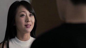 เอาสด เสียวหี เย็ดหี เย็ดสาวเกาหลี เย็ดมันส์ หนังเรทอาร์ หนังอาร์เกาหลี หนังอาร์hd หนัง18+ บ้าเซ็กส์