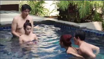 เย็ดเกาหลี เย็ดริมสระ เกาหลีxxx อมควย หีไทย หีเกาหลี หนังโป๊เกาหลี หนังโป๊ออนไลน์ หนังโป๊ริมสระ หนังโป๊HD