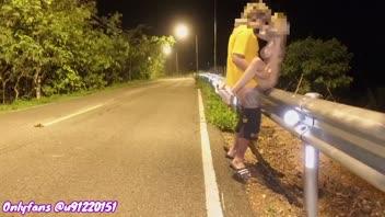 ไทยเอากัน ไทยเย็ดกัน โดนเย็ด เอากับผัว เย็ดสด เย็ดนอกสถานที่ เย็ดกับผัว เย็ดกันข้างถนน หีไทย ปีศาจแมว