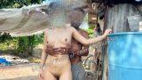 หีเย็ด หีน้องพลอย หีขาว รูปโป๊ไทย รูปโป๊ออนไลน์ รูปโป๊ทางบ้าน รูปโป๊ รูปหี รูปหลุดไทย รูปหลุดน้องพลอย