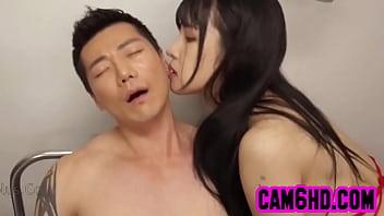 เอาสด เย็ดเกาหลี เย็ดสะใจ เย็ดน้ำแตก เย็ด เงี่ยนหี หีใหญ่ หนังโป๊เกาหลี หนังโป๊xxx หนังโป๊18+