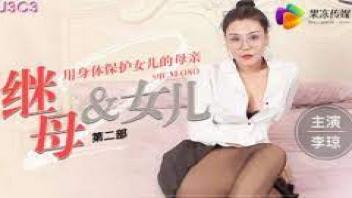 เอากันกับเสี่ย เย็ดเสี่ยหนุ่ม เย็ดเสี่ย หนังโป๊จีน หนังเอวีจีน หนังxจีน หนังAVจีน จีนเอากัน จีนเย็ดกัน กระแทกหี